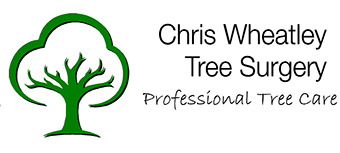 Chris Wheatley Tree Surgery